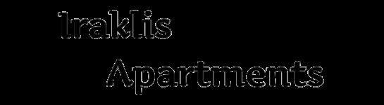 Iraklis Apartments logo