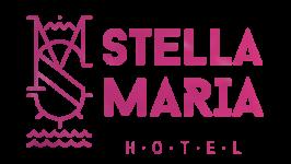 StellaMariaHotel