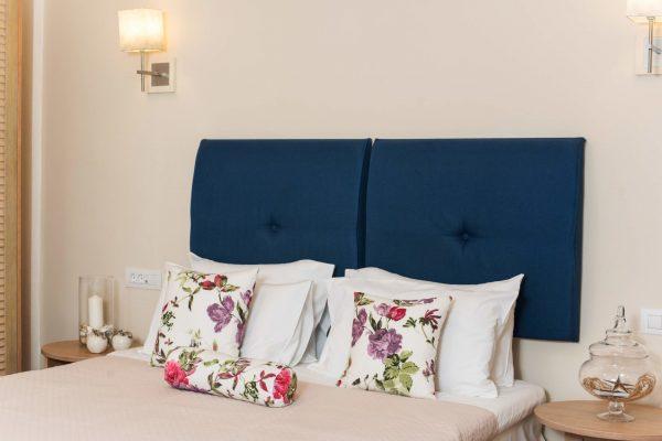 Superior Triple Studio Double bed