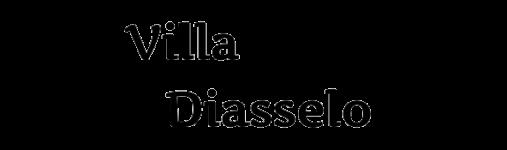 Villa Diasselo Logo
