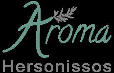 logo_AROMA_VILLAS_final (2)